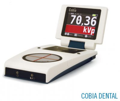 cobia-dental